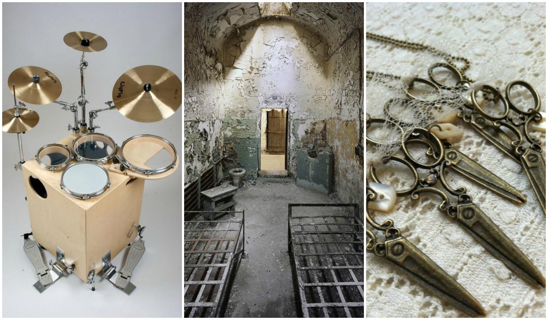 Az ország legszokatlanabb múzeumai – Ha igazán érdekes látnivalókra vágysz