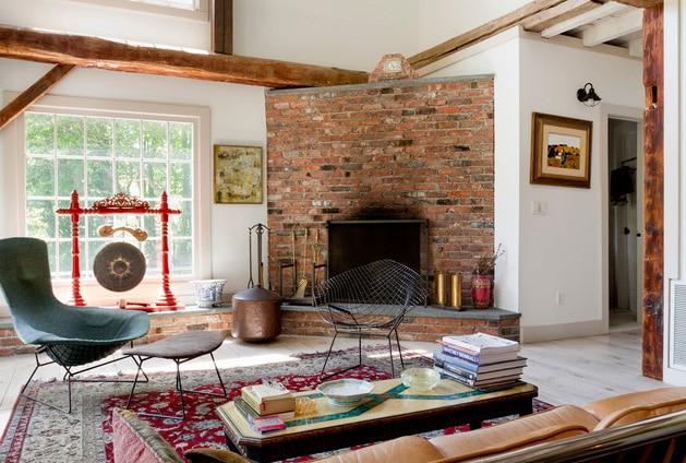 Az otthon nyugalma: ilyen a zen lakberendezés