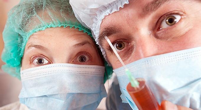 Betegségek, melyektől rettegünk… de miért?