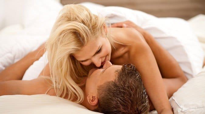 Bevált szex-pózok alternatívái
