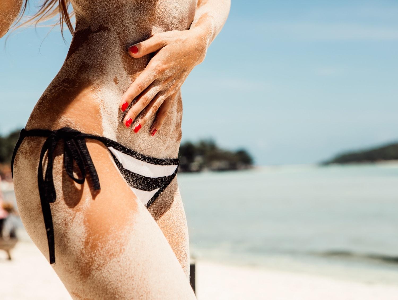 Bikiniszezon narancsbőr nélkül? Ezt teheted érte már most