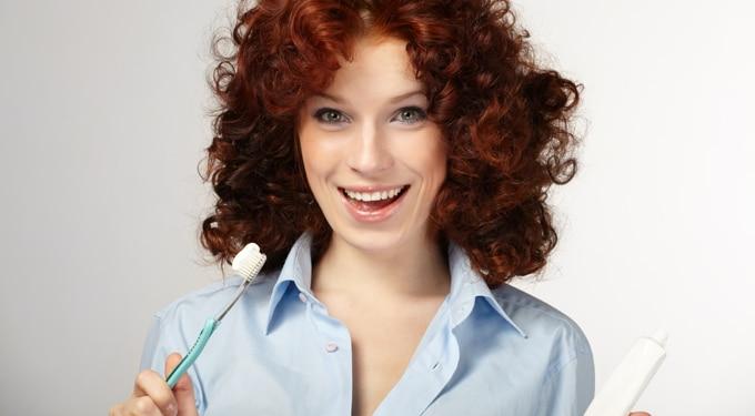 Biztos, hogy jó a fogkeféd? Fogápolási 1×1