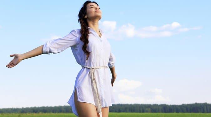 Boldogság tippek: Szabadítsd meg lelked a rossz érzésektől!