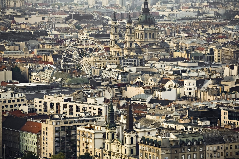 Budapesti lakás 5 millió alatt? Ezek most a legolcsóbb kerületek