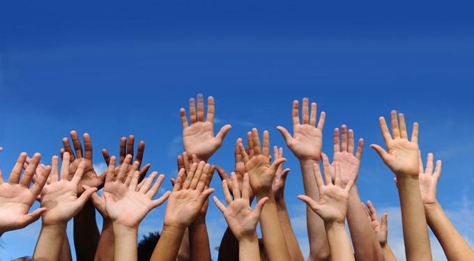 CSR: Egyre divatosabb a társadalmi felelősségvállalás