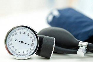 Csökkentsd a vérnyomásod 2 lépésben