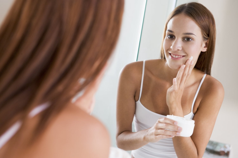 Csak az arcodat ápolod? 6 gyakori szépségbaki és a megoldásuk