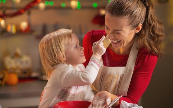 Családi zarándoklat és zaba-túra: miről szól valójában a karácsony?