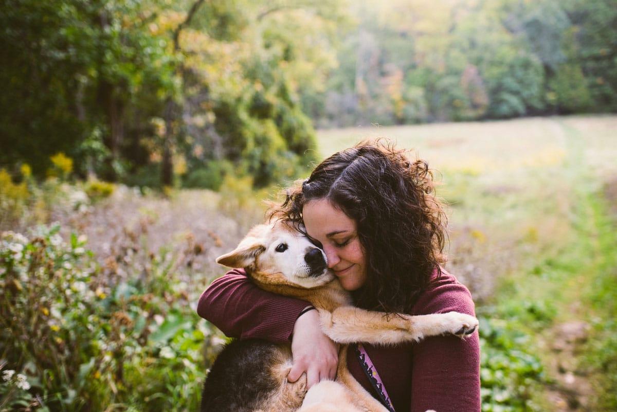 Csillagjegyedből kiderül, milyen kutyafajta illik tökéletesen a személyiségedhez