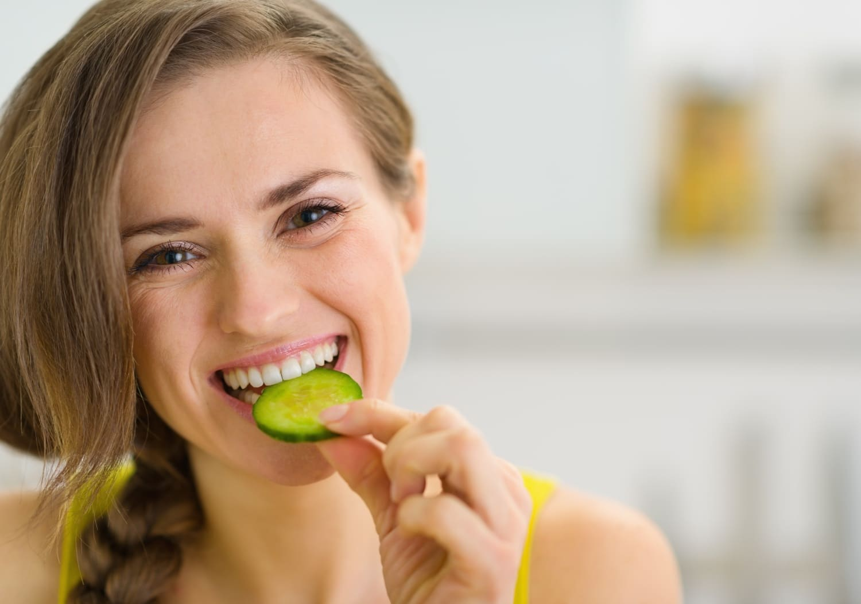 Csodaszerként hat a filléres zöldség, bárhol meg tudod venni