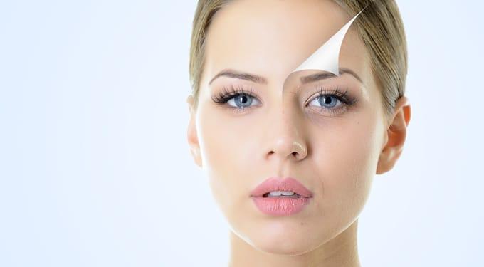 Döbbenetes kísérlet: az öregedés meggátolható?