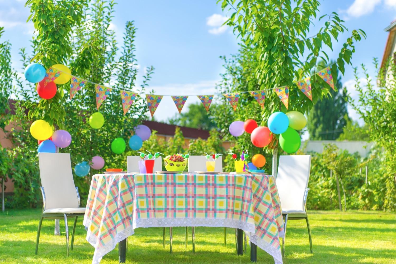 DIY nyári partidekor – így készítsd el!