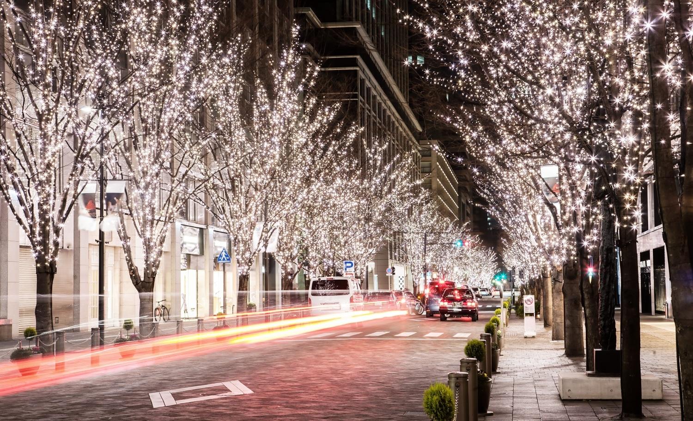 December 21-27.: Tedd még ünnepibbé a karácsonyt!