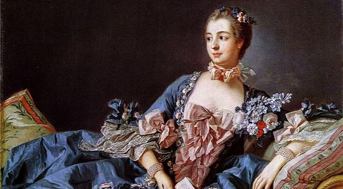 December 29, a leghíresebb női szerető születésnapja