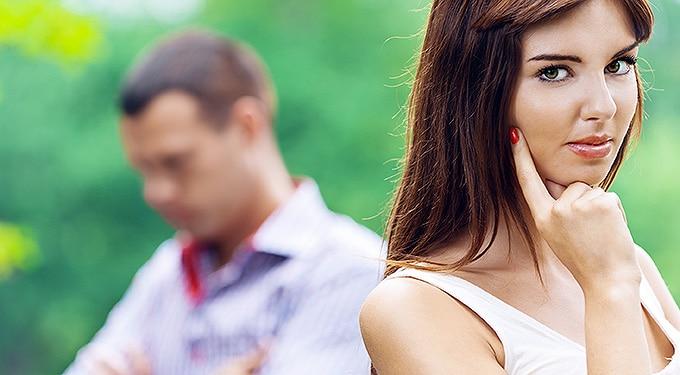 Depressziós a párod? 7 tipp a mindennapok megkönnyítésére