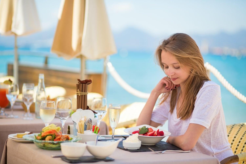 Diéta helyett, mert már úgyis unod: szakértői tippek a fogyáshoz