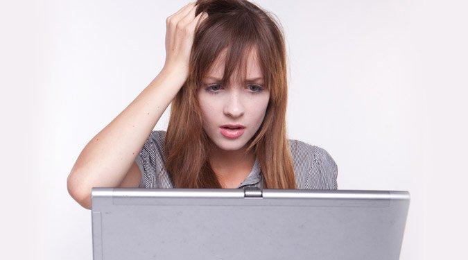 Digitális féltékenység – avagy a közösségi oldalak veszélyei