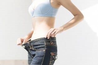 Dobj le egy ruhaméretet 5 nap alatt