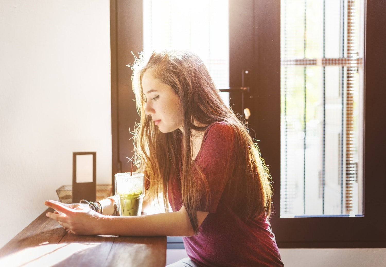 Dolgozni akarok, nyáron! – Minden, amit a nyári diákmunkáról tudni kell
