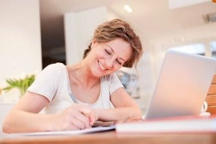 Dolgozz magadnak – vidd a cégedet az internetre!