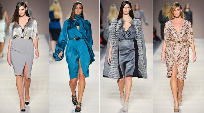 Duci divat 2013 – Elena Miro ősz/tél