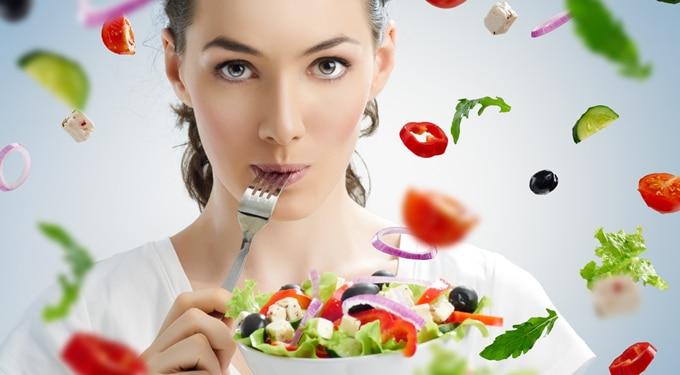 Egészségtelenek a vega ételek? A legnagyobb hátrányok