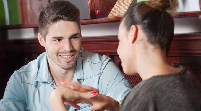 Egy érdekes kutatás a randizásról, amit ismerned kell