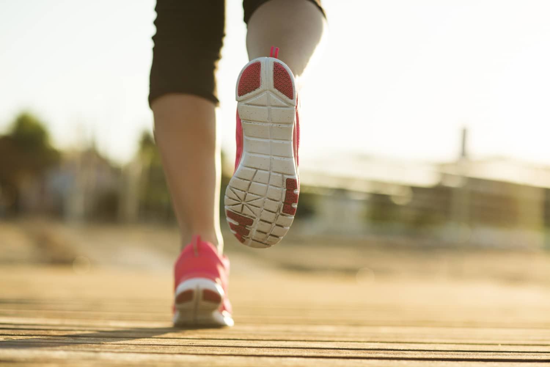 Egy centit összemennek és hat litert izzadnak – ez történik a maratoni futókkal