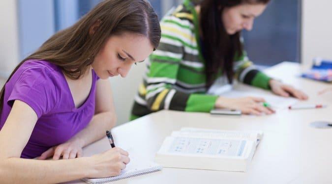Egy hatásos tanulási módszer, a PQ4R