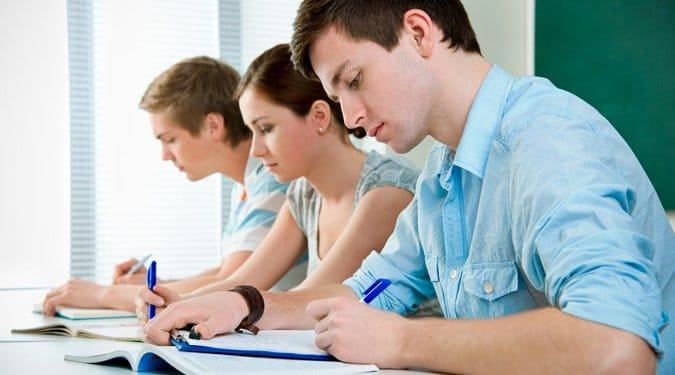 Egy hatékony tanulási technika, a Cornell módszer