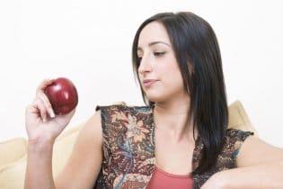 Fogyj le gyorsan sanyargató diéta nélkül | Well&fit