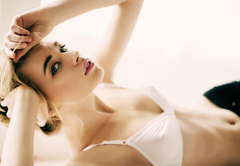 Egy nő illata – Az intim tisztaság kódexe (x)