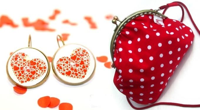 Egyedi ajándékötletek Valentin-napra