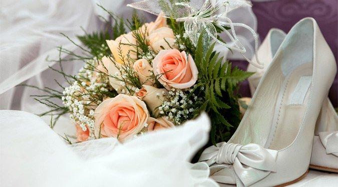 Egyedi esküvő 9 lépésben