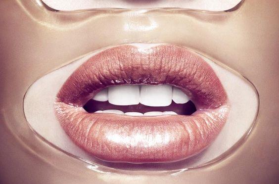 Egyre gyakoribb a plasztikai műtét a tinik körében