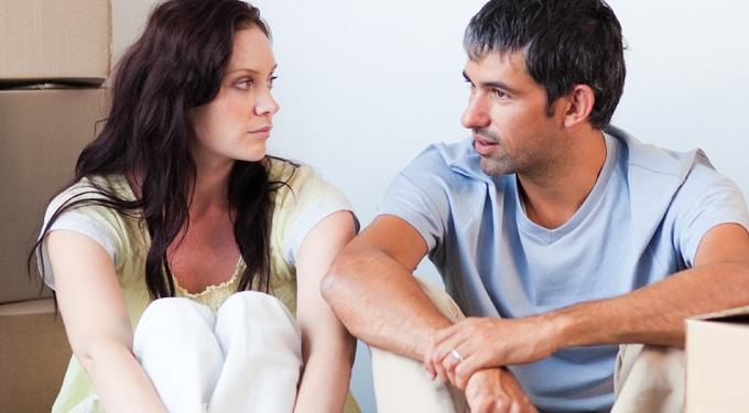 Egyszerű, de hatékony elemek a párkapcsolati kommunikációban