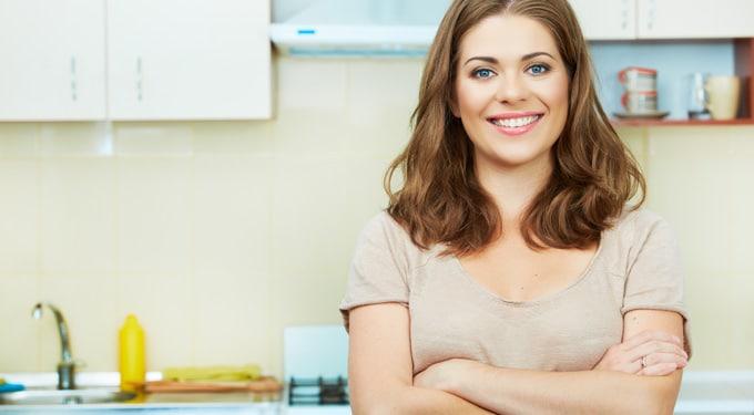 Egyszerű, de praktikus háztartási tippek