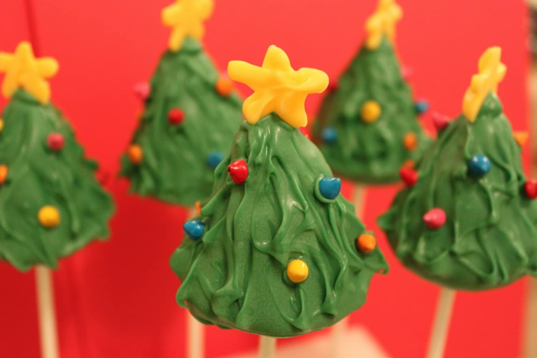 Ehető, iható karácsonyi ajándékötletek saját kezűleg