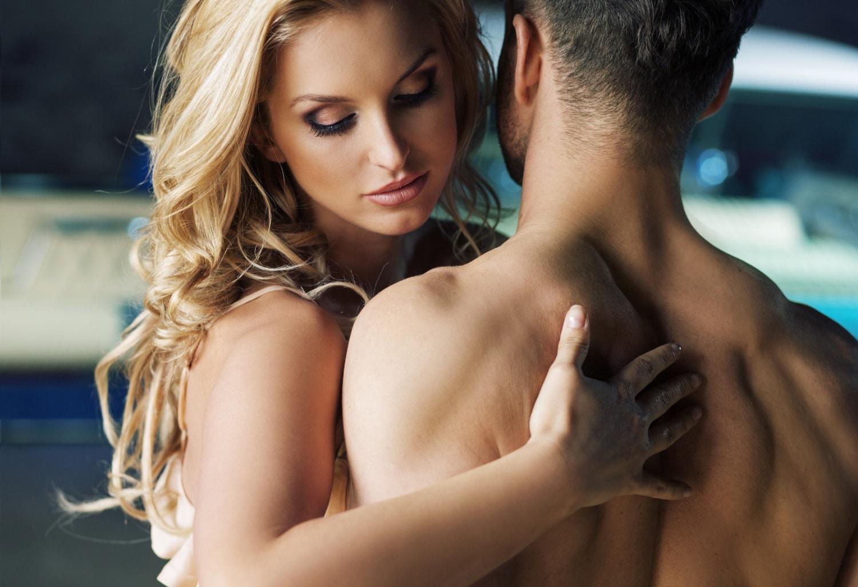 Ez az igazán jó szeretkezés 5 titka: a pszichoterapeuta véleménye szerint