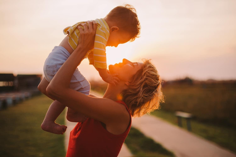 Elég jó szülő vagy? Esetleg tökéletes?
