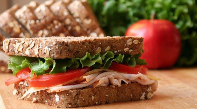 Elég rostosan táplálkozol? A rostban gazdag étrend alapjai