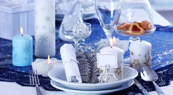 Elbűvölő karácsonyi dekorációs ötletek
