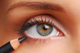 Elbűvölő szemek minden nőnek