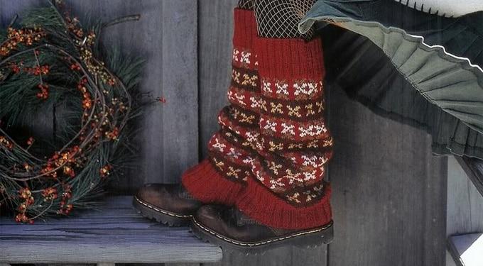 Elcsépelt karácsonyi ajándékok – így tedd őket érdekessé!