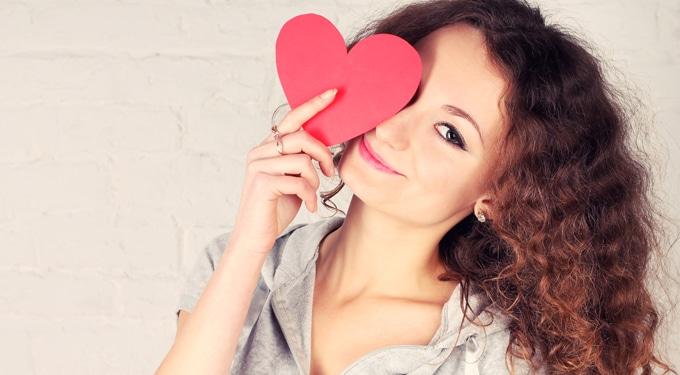 Elcsépelt tanácsok szingliknek: a szerelemgazdász megcáfolja őket!
