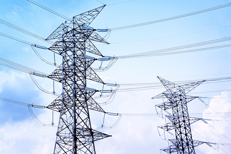 Elektromosság és óvszer? 6 mai találmány, ami már az ókorban is létezett