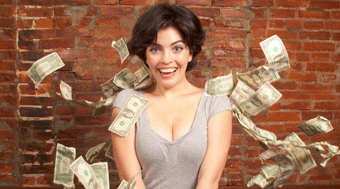 Elgondolkodtató idézetek a pénzről