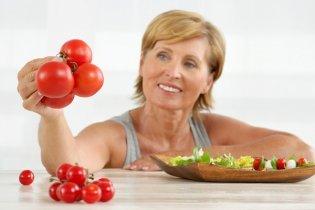 Elmúltál 40? Íme a Te diétád.