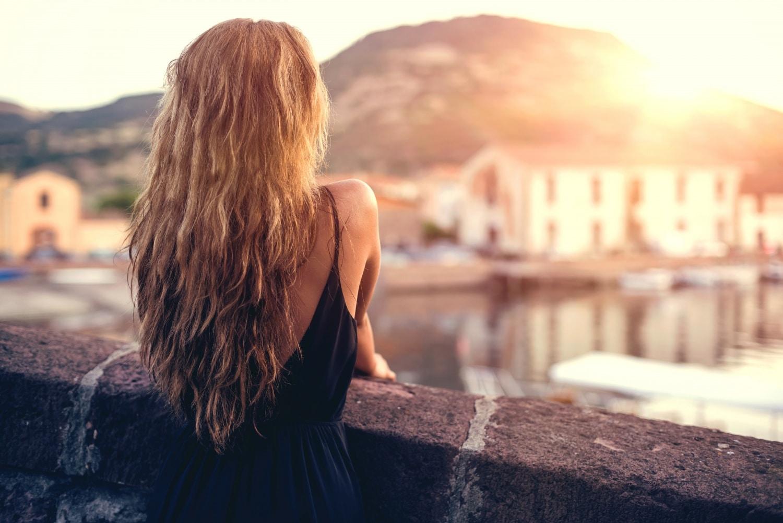 Elveszettnek érzed magad? A következő 5 dolgot sose felejtsd el