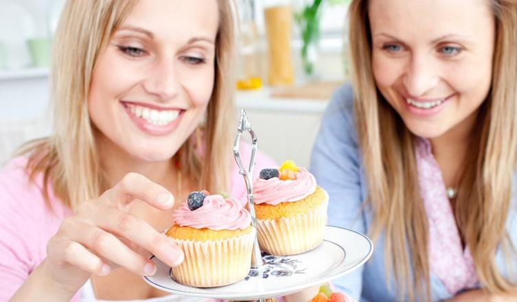 Ennyi cukrot fogyaszthatnánk a legfrissebb kutatások szerint